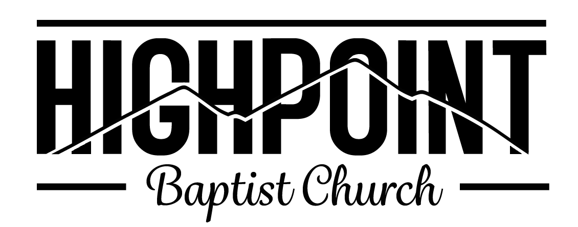 Highpoint Baptist Church